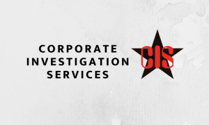 cropped Corporate investigation services 1 300x180 - cropped-Corporate-investigation-services-1.png