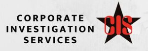 cropped Corporate investigation services1 300x105 - cropped-Corporate-investigation-services1.jpg