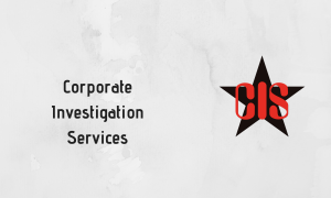 cropped CorporateInvestigationServices 300x180 - cropped-CorporateInvestigationServices.png