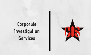 cropped CorporateInvestigationServices1 300x180 - cropped-CorporateInvestigationServices1.png