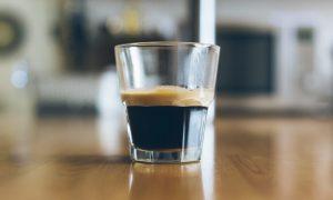 espresso 3 300x180 - Espresso