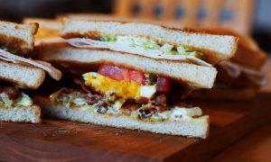 sandwich 3 300x180 - Sandwich