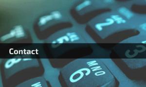 Contact1 300x180 - Contact(1)