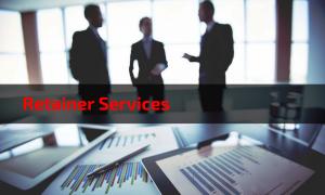 Retainer Services 300x180 - Retainer Services