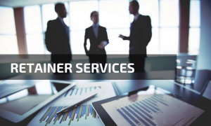 Retainer Services1 300x180 - Retainer Services(1)