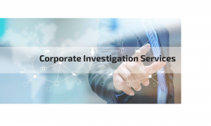 cropped CorporateInvestigationServices4 300x180 - cropped-CorporateInvestigationServices4.png